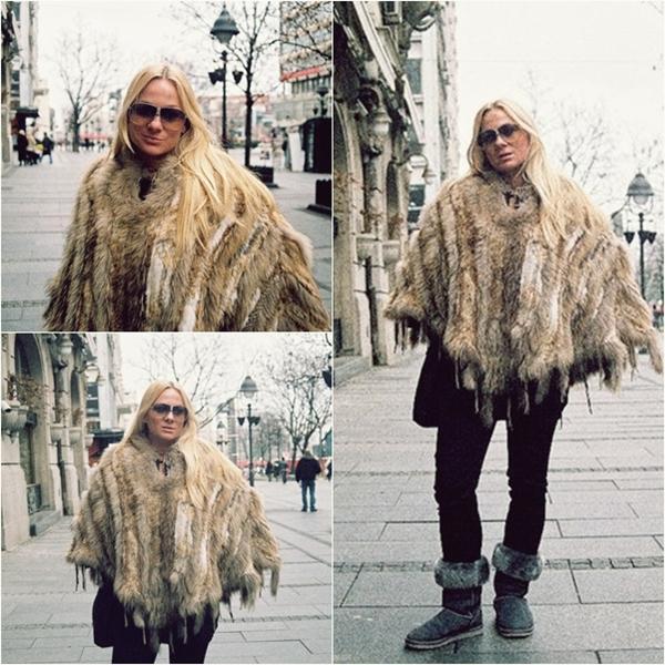 21 Belgrade Style Catcher: i dalje je februar
