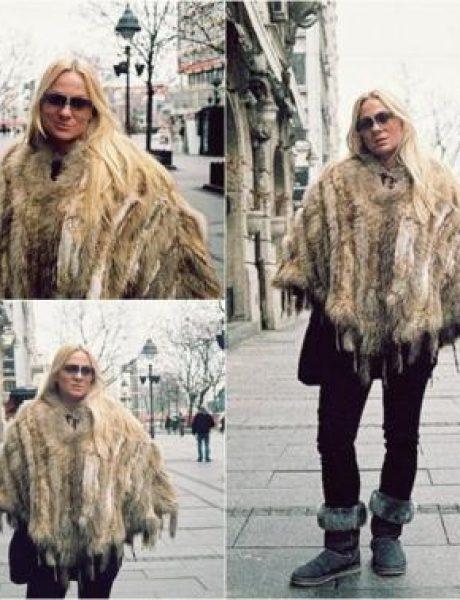 Belgrade Style Catcher: i dalje je februar