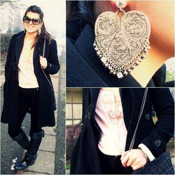 3 Belgrade Style Catcher: februar i moda