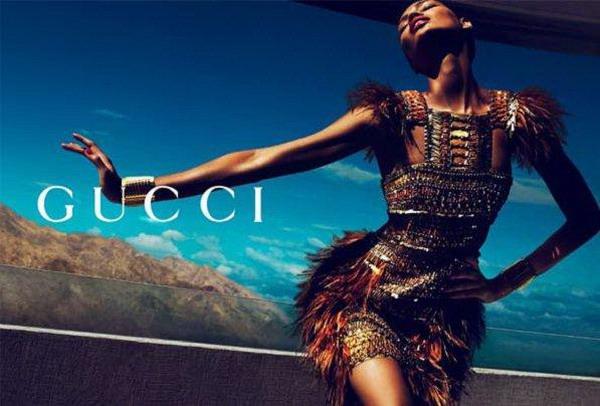 36972 800w Reklamna kampanja: Gucci proleće/leto 2011.