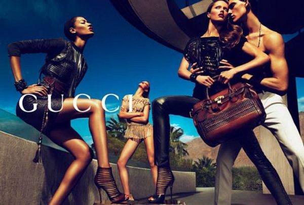 36974 800w Reklamna kampanja: Gucci proleće/leto 2011.