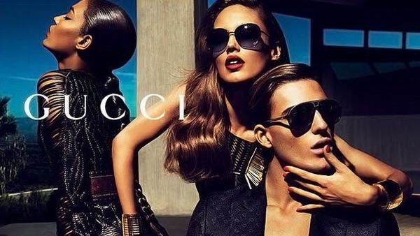 37377 800w Reklamna kampanja: Gucci proleće/leto 2011.