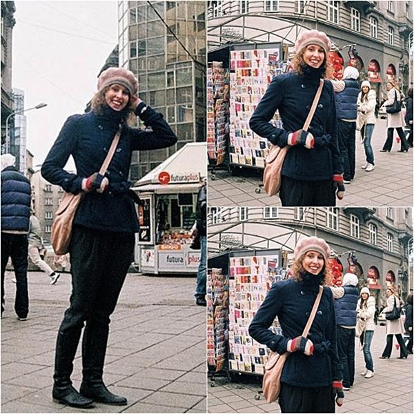 42 Belgrade Style Catcher: i dalje je februar