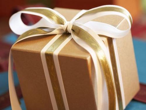 500 1189017675 gifts2 ca Kako izabrati najlepši poklon