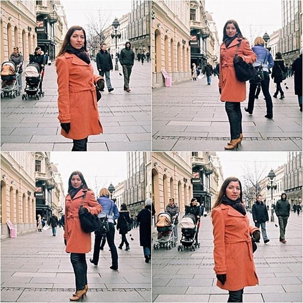 82 Belgrade Style Catcher: i dalje je februar