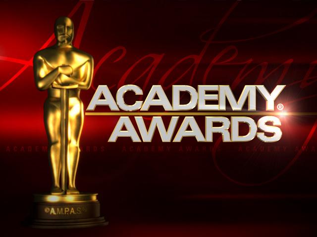 Academy Awards 2010 20100307023052 640 480 Istorija Oskara