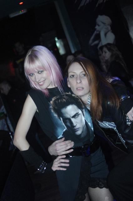 Andjelija i Maja Atanasijevic UrbanLook Fashion ikona