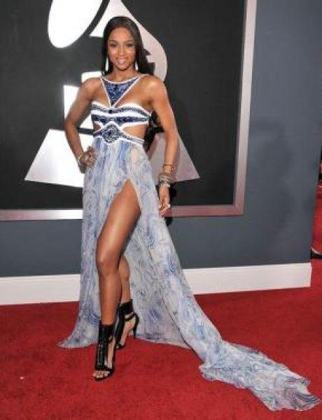 53. dodela Grammy nagrada
