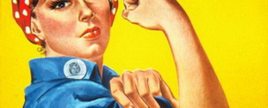 Žena: biće nesrećno nastalo u pokušaju da se napravi čovek