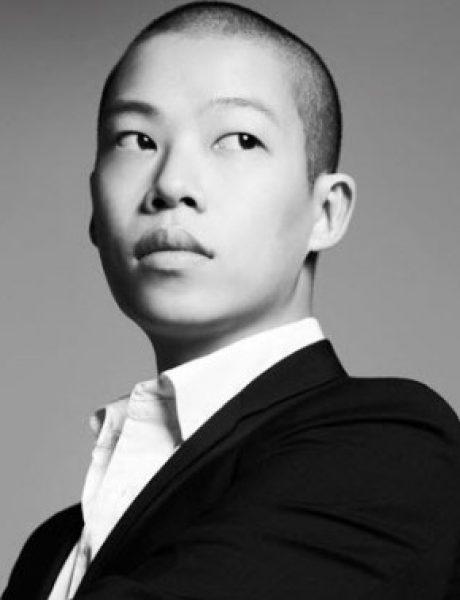 Jason Wu kolekcija za proleće/leto 2011.