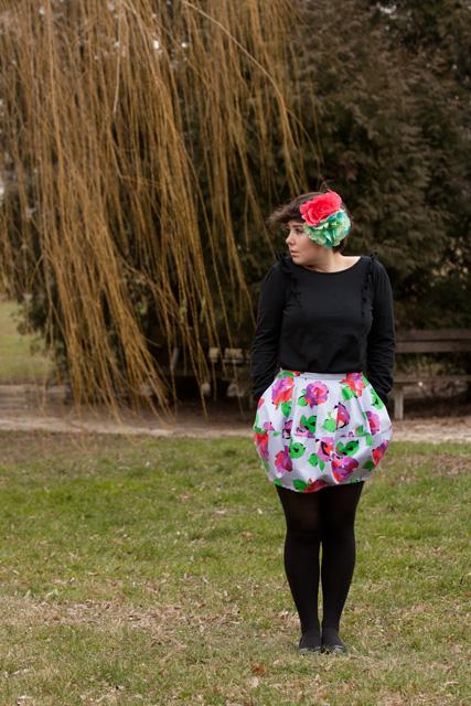 MG 6770 Modna blogerka Ljupka Tanevska