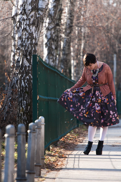 MG 6948 Modna blogerka Ljupka Tanevska