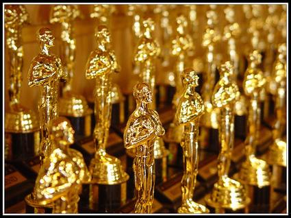 New details about Oscar telecast released Istorija Oskara