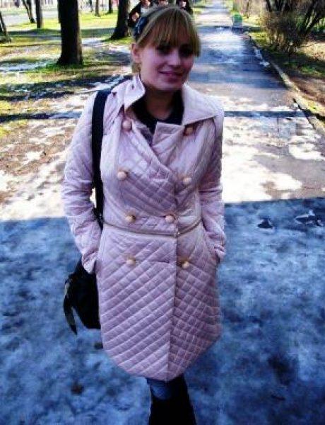 Belgrade Style Catcher: stil u borbi sa februarskim sivilom