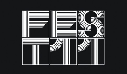 fest1 FEST 2011: U kom si filmu?