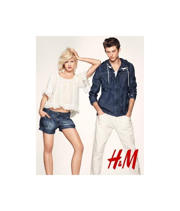 hm springawakening1 H&M Spring Awakening