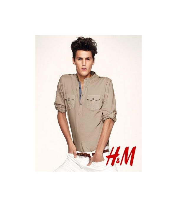 hm springawakening4 H&M Spring Awakening