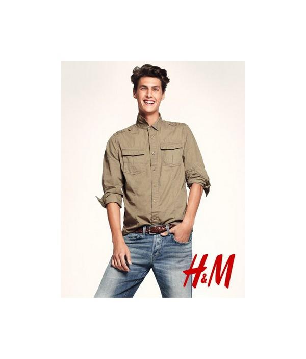 hm springawakening6 H&M Spring Awakening