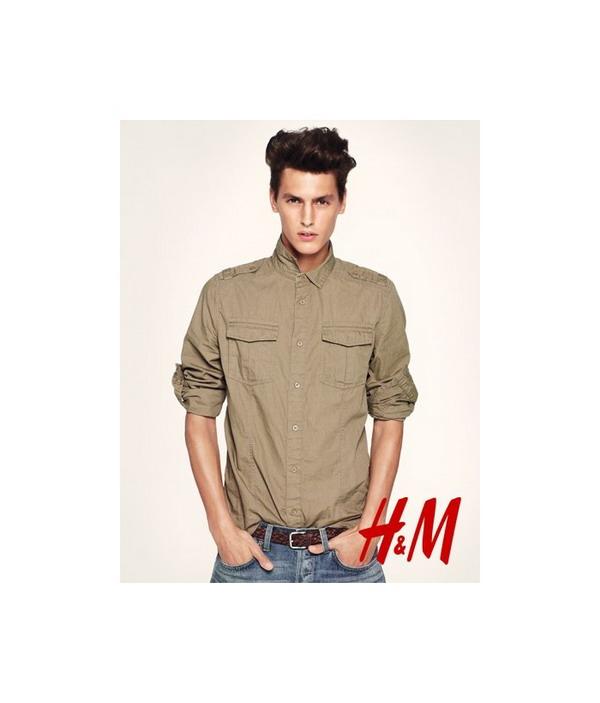 hm springawakening7 H&M Spring Awakening