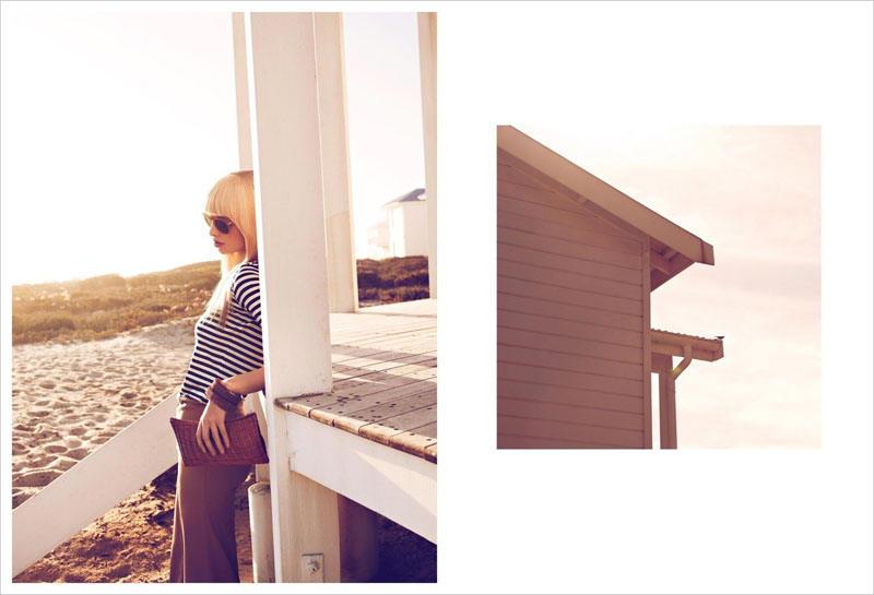 koton7 Koton spring 2011