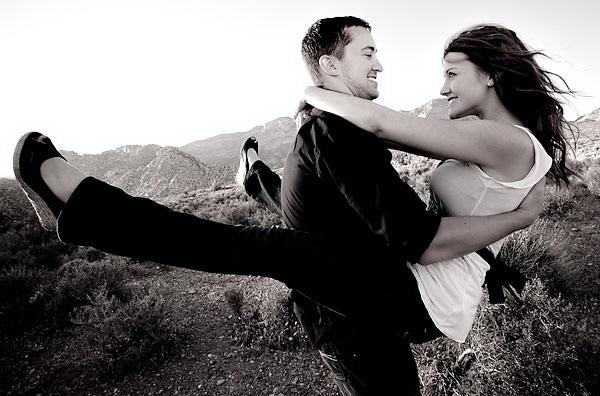las vegas nv couples Ljubav ili zaljubljenost?
