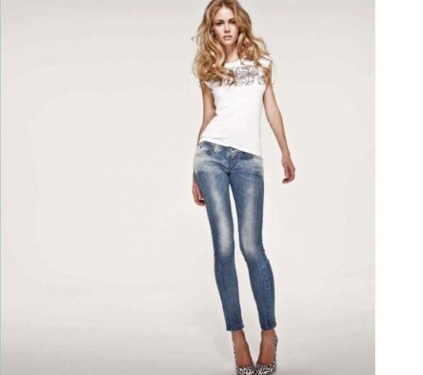 missixtyjeans2 Miss Sixty kolekcija za proleće/leto 2011.