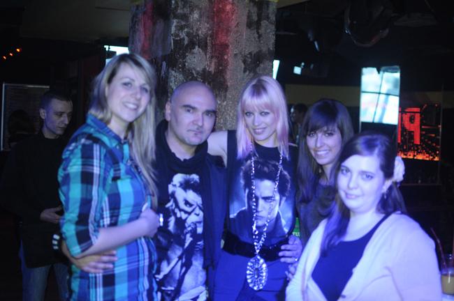 modne blogerke UrbanLook Fashion ikona