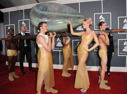 reg 1024.ladygaga.cm .21311 53. dodela Grammy nagrada