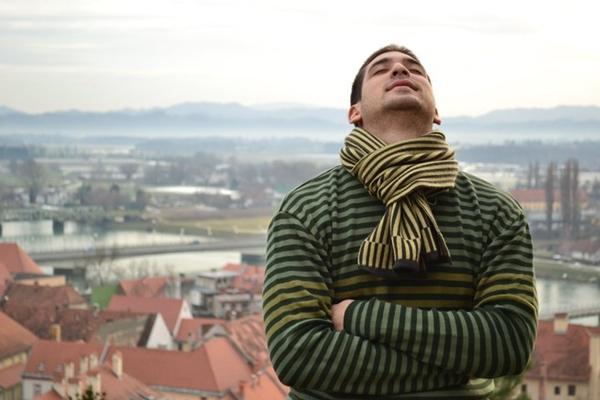 164119 477724898945 625228945 5958117 5733863 n Wannabe intervju: Bane Lalić MVP