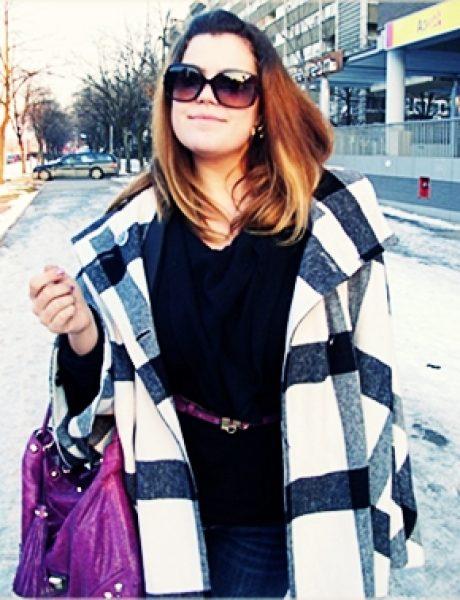 Belgrade Style Catcher: mart, napokon!