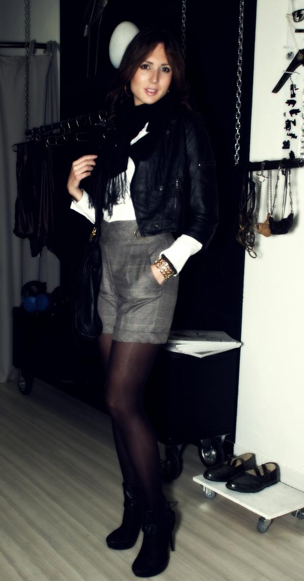 28n Fashion at night: Otvaranje 29. Amstel Belgrade Fashion Week a