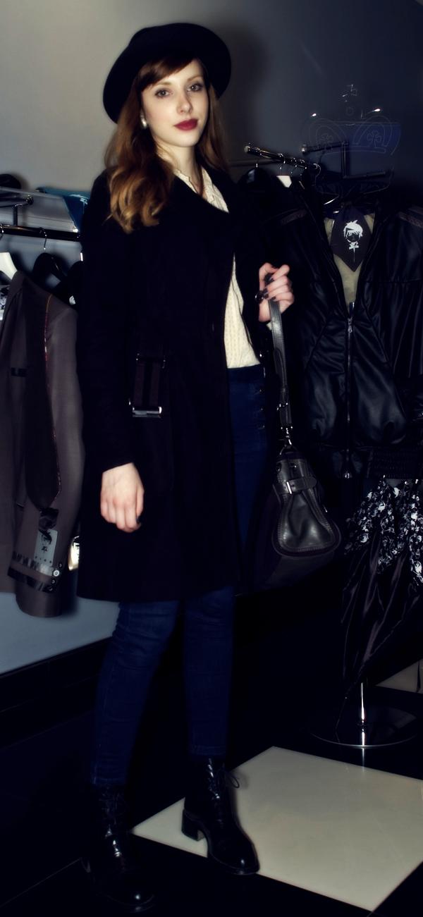 30 n Fashion at night: Otvaranje 29. Amstel Belgrade Fashion Week a
