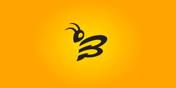 36 Logotip