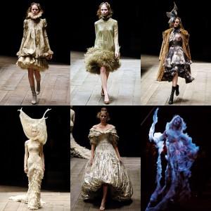 40 alexander mcqueen fall winter 2006 fw06 300x300 Dve velike izložbe revolucionarnih modnih dizajnera