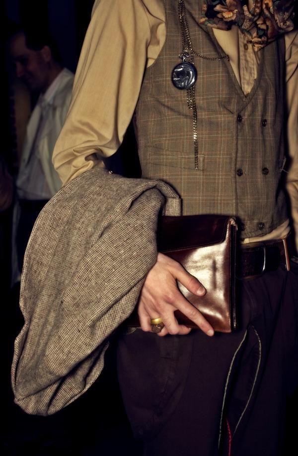 62n Fashion at night: Otvaranje 29. Amstel Belgrade Fashion Week a