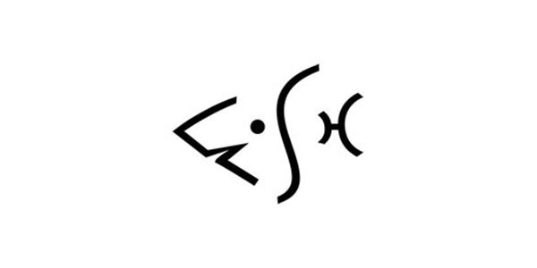 9 Logotip
