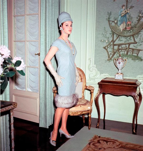 Ann Margret 1960s.60150303 large Dama, vrsta koja nestaje