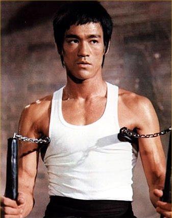 Bruce Lee Biography Zvezde srpskog interneta   part 2