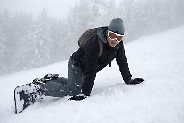 DSC 00133 Snow chic: Bansko (part 1)