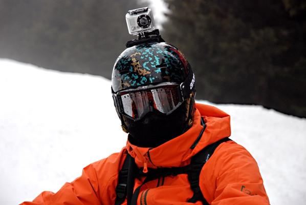 DSC 0133 Snow chic: Bansko (part 2)