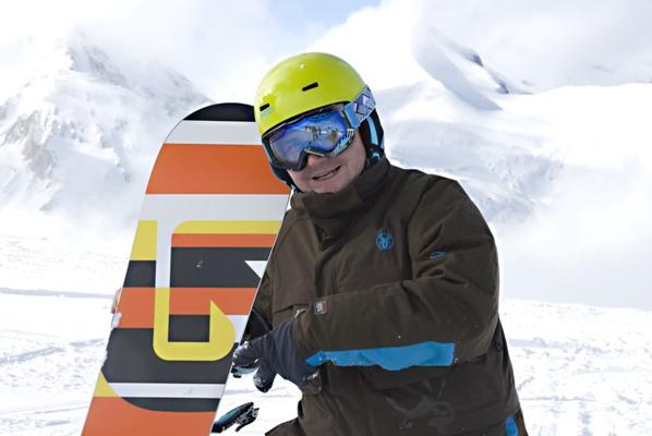 DSC 0172 Snow chic: Bansko (part 2)