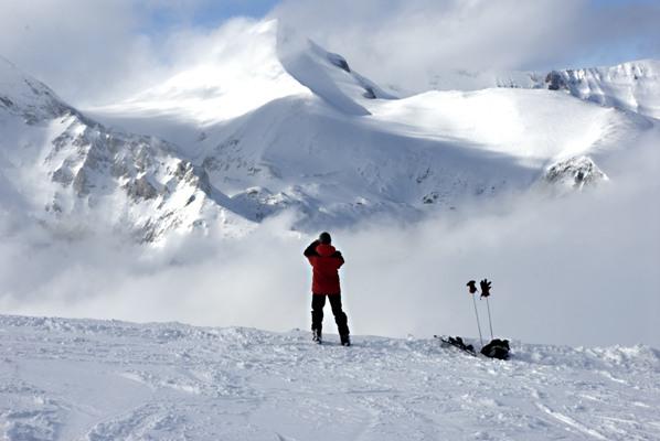 DSC 0198 Snow chic: Bansko (part 2)