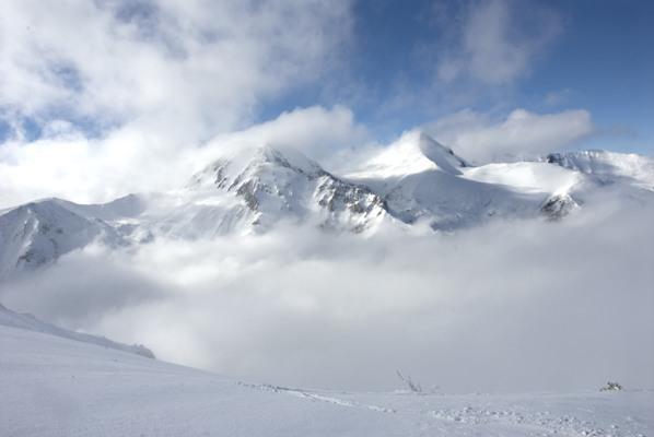 DSC 0207 Snow chic: Bansko (part 2)