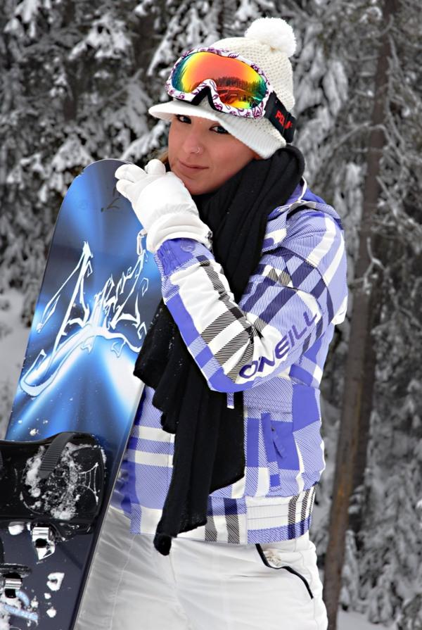 DSC 0311 Snow chic: Bansko (part 2)