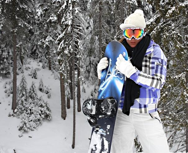 DSC 0314 Snow chic: Bansko (part 2)