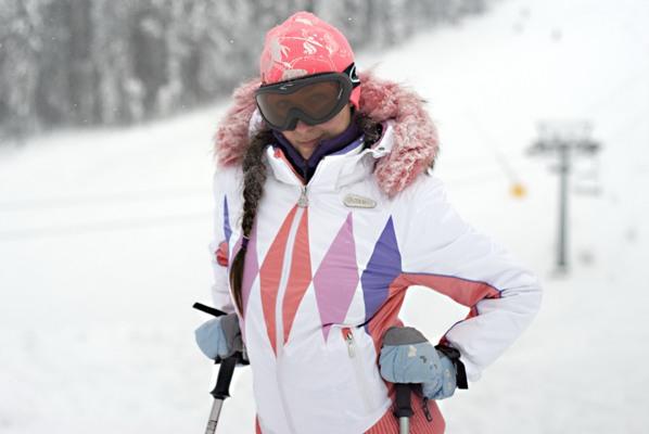 DSC 0360 Snow chic: Bansko (part 2)