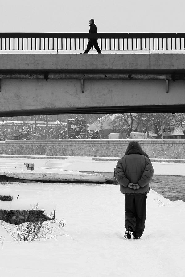 Dva nivoa Copy Wannabe intervju: Jovan Gojković