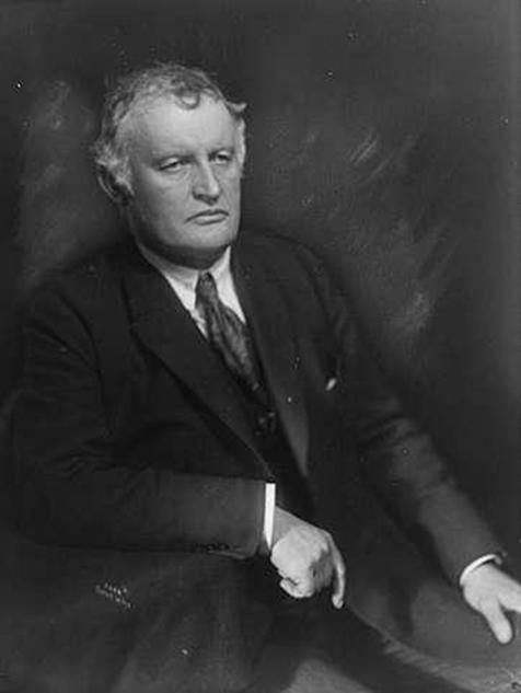 Edvard Munch 19211 Edvard Munk: Krik