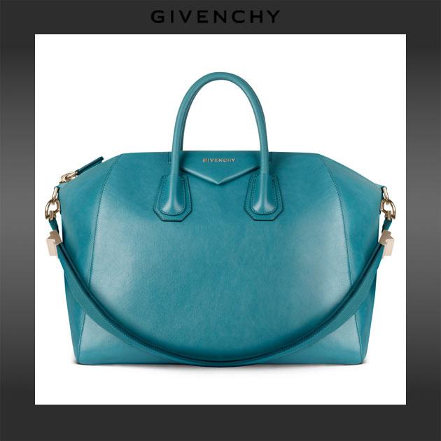 Givenchy AntigonaBag01 Givenchy Antigona Bag