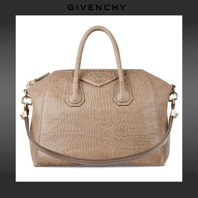 Givenchy AntigonaBag02 Givenchy Antigona Bag
